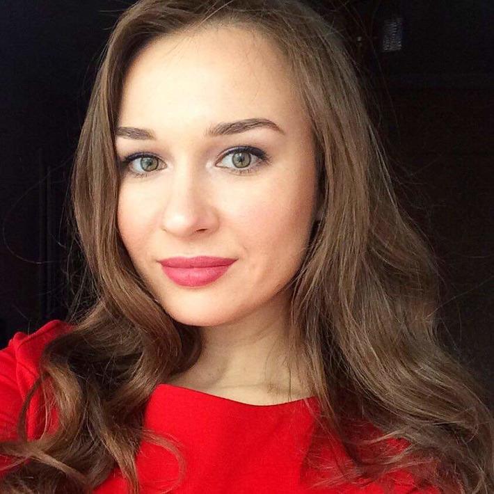 Dating Kiev