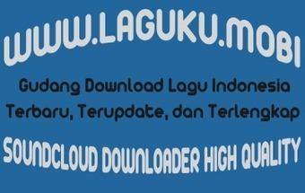 Download album lagu atta belagu.