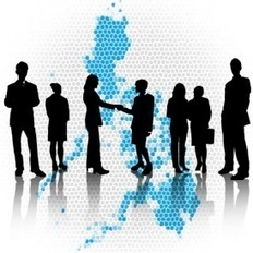 Business Process Outsourcing Trends for 2014 - Working Home Guide | Sales & Relationship Management | Scoop.it