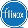 Fil inox