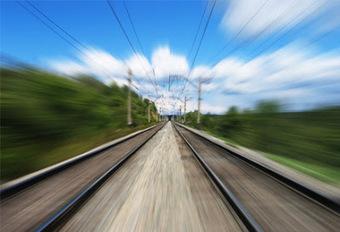 sécurité intérieure > Sécurité intérieure de l'UE : la mise en oeuvre de la stratégie sur les rails | Intervalles | Scoop.it