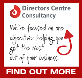 Information on how to grow your business - The Directors' Centre Business Club | Directors' Centre Online Business Club | Scoop.it