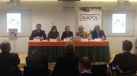 Decálogo para la transparencia en las Administraciones Públicas | Diálogos sobre Gobierno Abierto | Scoop.it