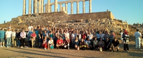 Erasmus+ Support Videos | ICT in Education | Scoop.it
