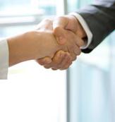 Comparatif banque : comparatif de frais et services bancaires | Trucs et astuces du net | Scoop.it