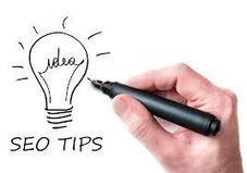 4 Local SEO Tips 2013 | Annzo Corp Canada – Annzo SEO Services – Annzo Corporation | Local SEO - Local Search Optimization - Annzo Corp | Scoop.it