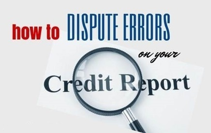 Legitimate Credit Repair Companies >> Top Credit Repair Companies In Credit Repair Scoop It