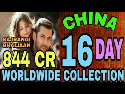 bajrangi bhaijaan full movie download hd 1080p kickass proxy