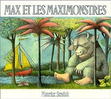 Maurice Sendak, auteur de Max et les maximonstres, a encore la pêche | Les Enfants et la Lecture | Scoop.it