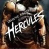 Watch Hercules 2014 online Free Platform