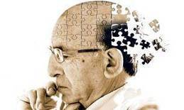Alzheimer's got its name on this day: Let's understand this poorly understood disease : Did you know? | Learning on the Fly | Scoop.it