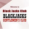 Blackjacks Gentlemen's Club