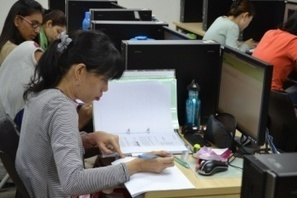 Utmost Quality   Quality assurance of eLearning   Scoop.it