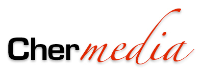 Les bibliothèques en mutation : retour sur la conférence de Claude Poissenot (CherMedia) | Actualités des médiathèques | Scoop.it