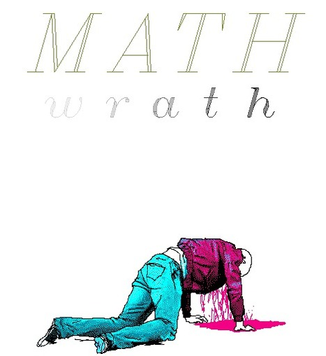 MATHWRATH.COM | Animated Gif As Art | Scoop.it