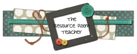 Free Webinars, CCSS, Digital Bloom's Taxonomy & a Giveaway! | How Many Ways Can We Describe and Revise Bloom's Taxonomy? | Scoop.it