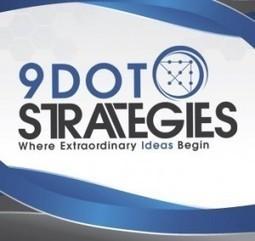 2014 SEO ON-Page Optimization Tips   Digital, Social Media and Internet Marketing   Scoop.it