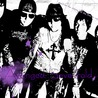 I Love Avenged Sevenfold