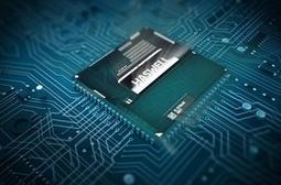 Intel antoi esimakua tablet-Haswellista - Tom's Hardware | Tablet opetuksessa | Scoop.it