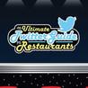 social media sharing for restaurants