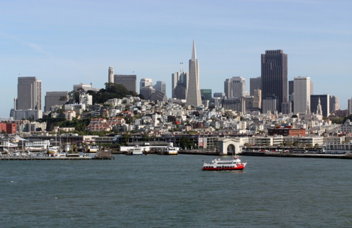 Should you relocate your startup overseas to Silicon Valley | Ideas for entrepreneurs | Scoop.it