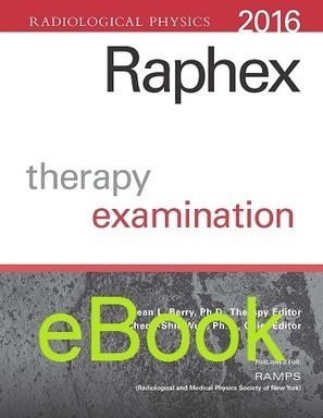 Wheaters basic pathology pdf free download c isee 2016 2017 ebook rar fandeluxe Choice Image