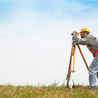 Landmark Surveying & Associates