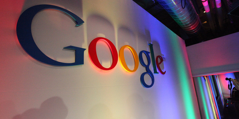 The Best 10 Google Docs Tips For Teachers As They Go Back To School | ADP Center for Teacher Preparation & Learning Technologies | Scoop.it