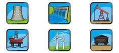Débat national sur l'énergie : le cadrage s'éternise | Touche pas ma planète ! | Scoop.it
