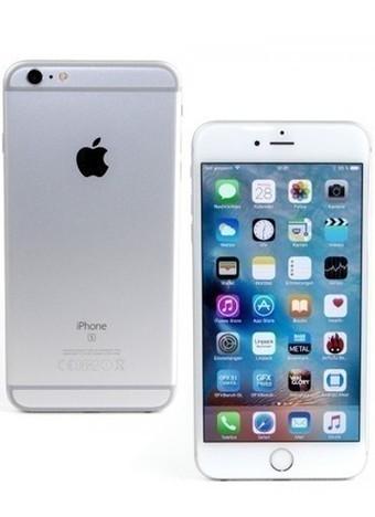 Apple IPhone 6S Plus price in UAE' in Online Price