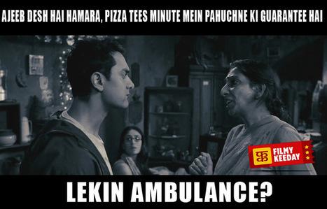 Ek Badi Si Love Story 1 full movie in hindi free download hd 1080pgolkes