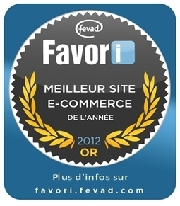 Les ventes sur internet devraient atteindre 45 milliards en 2012 - FEVAD | Actu webmarketing et marketing mobile | Scoop.it