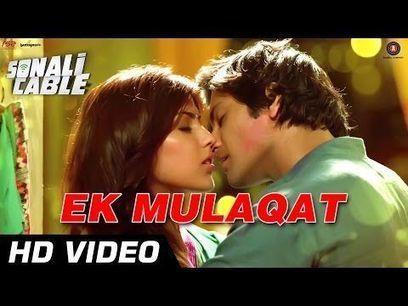 Bezubaan Ishq full movie in hindi 720p downloadgolkes
