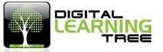 Digital Learning Tree | Digitallearningtree.com | Appy Trails | Scoop.it