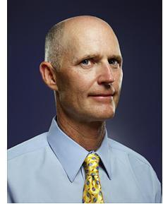 Florida accuses feds of violating their own election laws | The Billy Pulpit | Scoop.it
