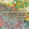Land valuation, land use and land tenure