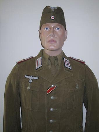 ww2 German uniforms' in ww2 Kriegsmarine uniforms | Scoop it