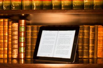 Eveiller le grand public au prêt de livres numériques en bibliothèques | Bibliothèque et Techno | Scoop.it