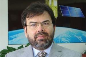 Órgão dos EUA premia brasileiro por atuação na área espacial | MundoGEO | geoinformação | Scoop.it
