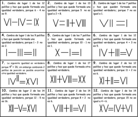 Calculadora Numeros Romanos Games That Are Fr