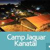 kanatalcamp