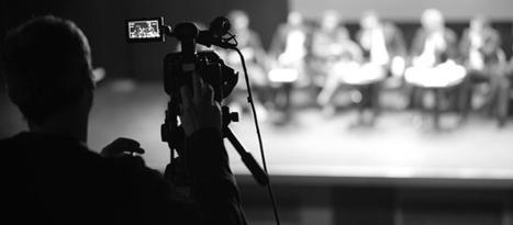La deuxième édition du Forum de Tokyo, la conférence des acteurs du numérique et de la culture, se tient aujourd'hui au YoYo   Veille Hadopi   Scoop.it