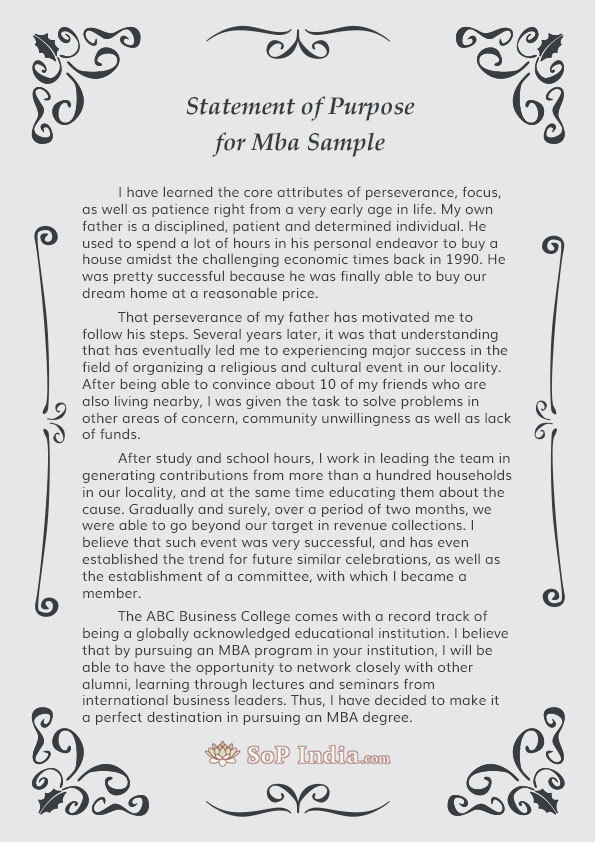 sop for computer scince essay Computer technology essay sample by lauren bradshaw april 22, 2011 sample essays free sample essay on computer technology: since the beginning of time technology has helped us out as a human race from the invention of the wheel to the internet, technology has been a great factor on the way our civilization has grown  tags: computer.