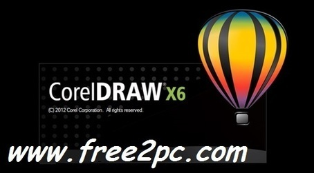 Corel Draw X6 Activation Code Crack Free Downlo