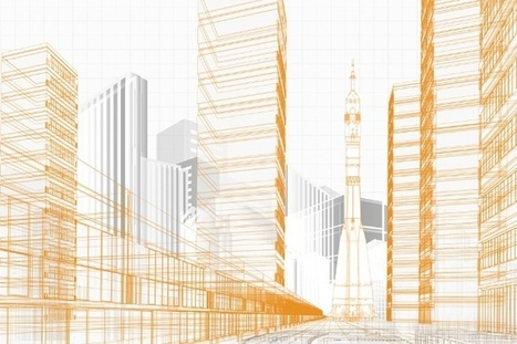 The route to BIM in 10 steps | BIM News | Scoop.it