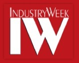 US Manufacturing: The Misunderstood Economic Powerhouse   Innovation content from IndustryWeek   Manufacturing In the USA Today   Scoop.it