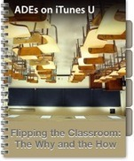 Flipping the Classroom: The Why and the How   iPad classroom   Scoop.it