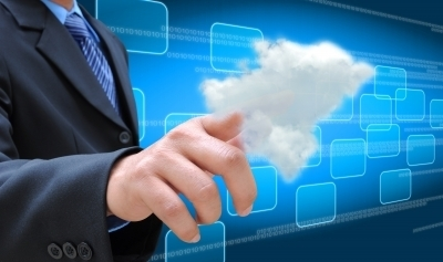 Have you got your head around the cloud? | Cloud Central | Scoop.it