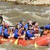 Colorado River Adventures - White Water Rafting