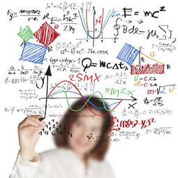 6 Business Analytics Every Marketer Should Understand   Business Improvements   Scoop.it